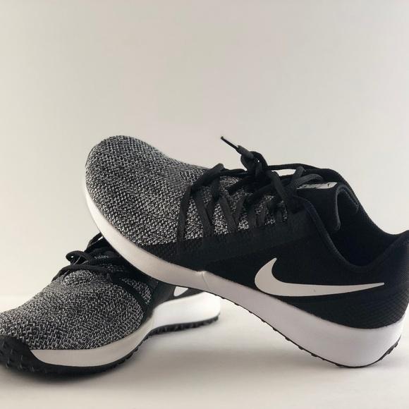 Nike Shoes | Nike Varsity Compete Tr 4e